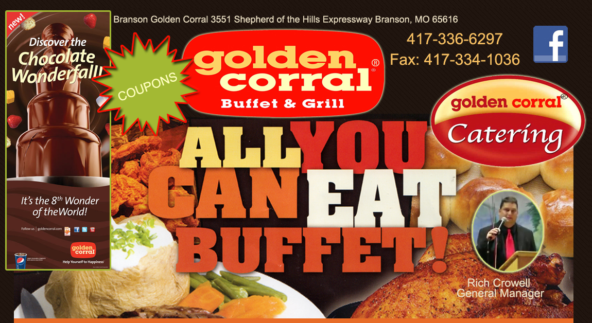picture about Golden Corral Printable Coupons identify Golden corral discount coupons july 2018 : Ninja cafe nyc discount codes